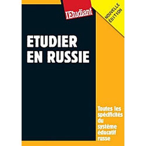 Pourquoi et comment apprendre le russe? - Cours de russe