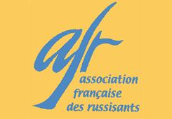 https://www.afr-russe.fr/local/cache-vignettes/L245xH170/siteon0-e5814.png?1496151881